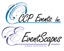 CCP-Events -IN KIND