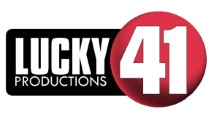 IN KIND - Lucky Productions 41