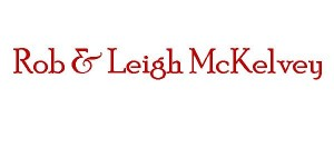 Rob and Leigh McKelvey - 3K - PAID