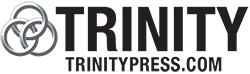 Trinity-Press - IN KIND