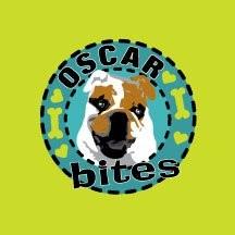 Oscar Bites
