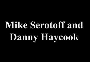 3500k-host-serotoff-and-haycook