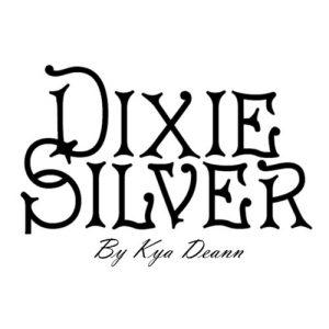 dixie-silver