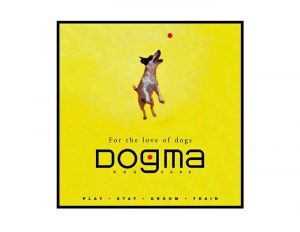 dogma-dog-care