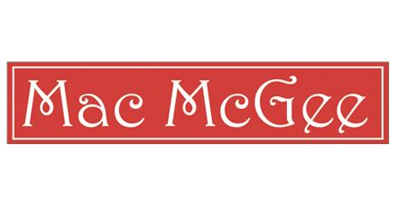 mac_mcgee
