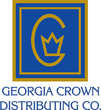 georgia-crown