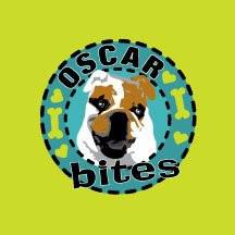 oscar-bites